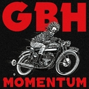 Momentum/GBH