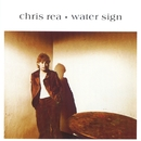 Water Sign/Chris Rea