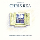 New Light Through Old Windows/Chris Rea