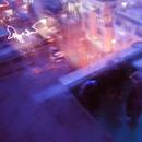 Rooftop Room/TSLW x Vida