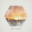Tumang Kamingaw/Empty Canvas