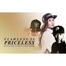 Flawless Is Priceless (feat. Altimet & Sophia DeFam)/Dr. Ideal