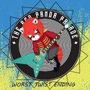 Worst Twist Ending (feat. Daryl Baptist)/The Red Panda Parade