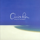 King Of The Beach/Chris Rea