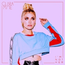 I'm Not Her/Clara Mae