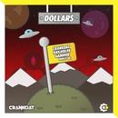 Dollars (Crankdat x Ray Volpe x Gammer Remix)/Crankdat