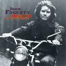 Deja Vu (All Over Again)/John Fogerty