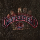 Centerfield - 25th Anniversary/John Fogerty