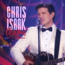 Chris Isaak Christmas Live on Soundstage/Chris Isaak