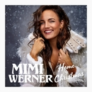 Home by Christmas/Mimi Werner