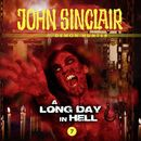 Episode 7: A Long Day In Hell/John Sinclair