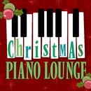 Christmas Piano Lounge/Steven C.