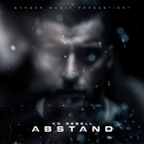 Abstand/KC Rebell