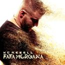 Fata Morgana/KC Rebell