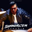 Cemesis/Summer Cem