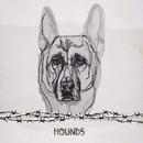 Hounds (feat. Shivani)/The Minds