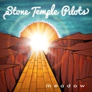 Meadow/Stone Temple Pilots