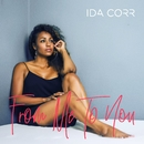 From Me To You/Ida Corr