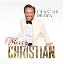 Merry Christian/Christian De Sica