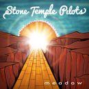 Meadow/Stone Temple Pilots