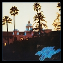Hotel California (40th Anniversary Expanded Edition)/Eagles