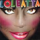 Loleatta Holloway/Loleatta Holloway