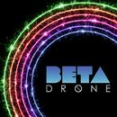 Don't Wanna Be Loved (Nude Sound System Remix)/Beta Drone