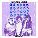 Snow II/Wyvern Lingo
