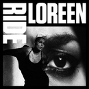 Ride/Loreen