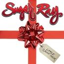 Little Saint Nick/Sugar Ray