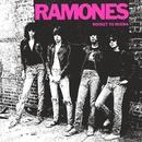Rockaway Beach (Live at Apollo Centre, Glasgow, Scotland, 12/19/1977)/The Ramones