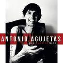Por Nuestro Bien/Antonio Agujetas