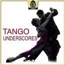 Tango Underscores/Lars-Luis Linek