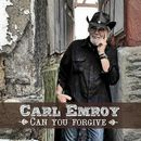 Can You Forgive/Carl Emroy