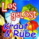 Losgelöst/Kraut & Rübe