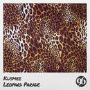 Leopard Parade/KUSMEE