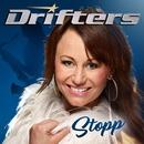 Stopp/Drifters