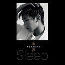 Sleep/Roy Wang