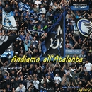 Andiamo all'Atalanta - EP (Remixes)/IASO