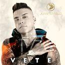 Vete/Juan Camilo