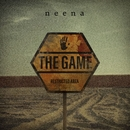 The Game/neena