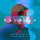 Breathe/Feder