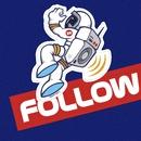 Follow (feat. Bunji Garlin & Lara)/BSSMNT