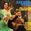 Palillos flamencos/Lucero Tena