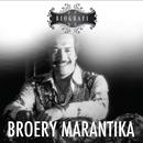 Biografi/Broery Marantika