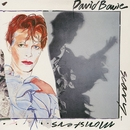 Scary Monsters (And Super Creeps) [2017 Remastered Version]/DAVID BOWIE