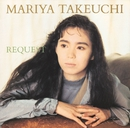 REQUEST -30th Anniversary Edition-/竹内まりや