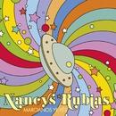 La filosofía pipa/Nancys Rubias