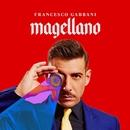 Magellano (Special Edition)/Francesco Gabbani