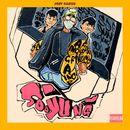Soo Yung/Just Banco